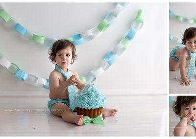 Cake_Smash_photography_Sydney_0010