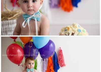 Cake_smash_photography_sydney_0206