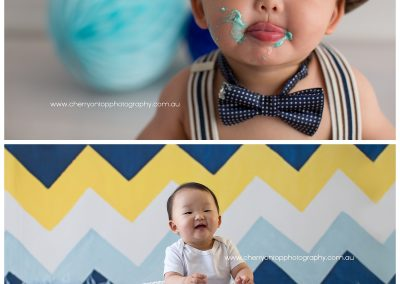 Cake_smash_photography_sydney_Hills_district_0688