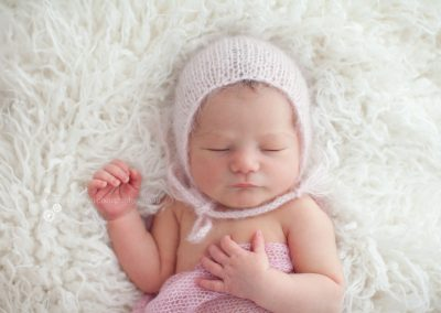 IMG_Newborn_photography_Kellyville_01