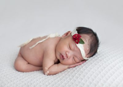 IMG_Newborn_photography_sydney_03