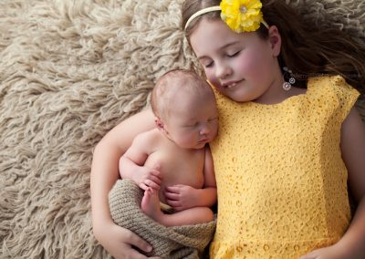 IMG_newborn_photographer_sydney_08