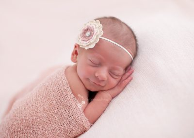 IMG_newborn_photography_sydney05