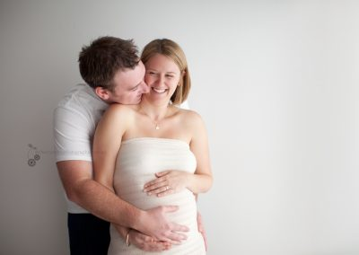 IMG_pregnancy_photography_cremorne