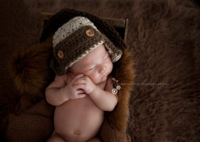 IMG_sydney_Newborn_photography05