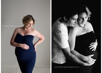 Maternity_pregnancy_photography_sydney_hills_district_0029