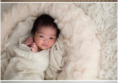 Newborn_ Photography_sydney_04
