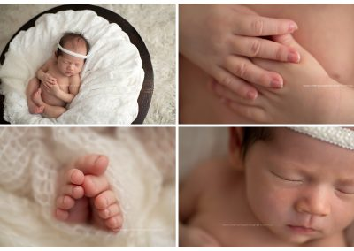 Newborn_photography_Sydney_0011
