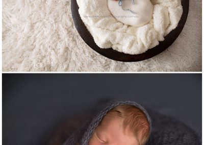 Newborn_photography_Sydney_0012