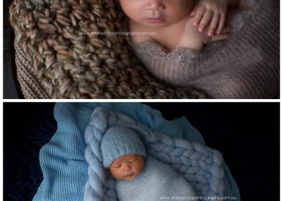 Newborn_photography_sydney_0185