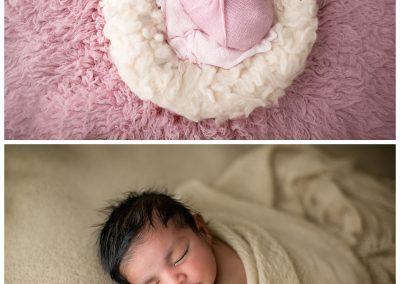 Newborn_photography_sydney_0288
