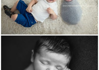 Newborn_photography_sydney_0384