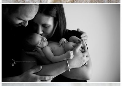 Newborn_photography_sydney_05