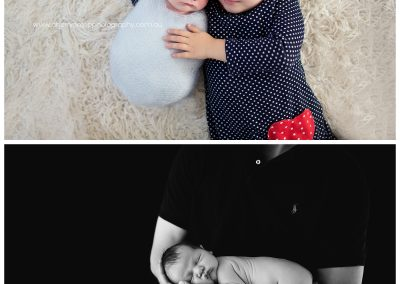 Newborn_photography_sydney_0576