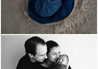 Newborn_photography_sydney_hills_district_0112