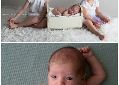 Newborn_photography_sydney_hills_district_0222