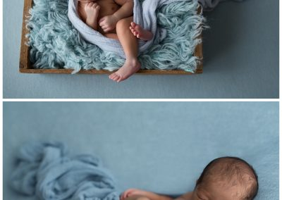 Newborn_photography_sydney_hills_district_0742