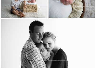 Newborn_photography_sydney_hills_district_0886