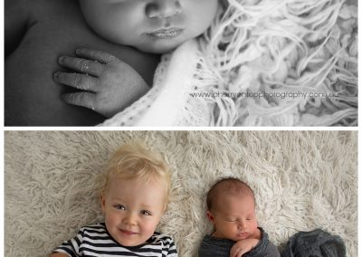 Newborn_photography_sydney_hills_district_0891