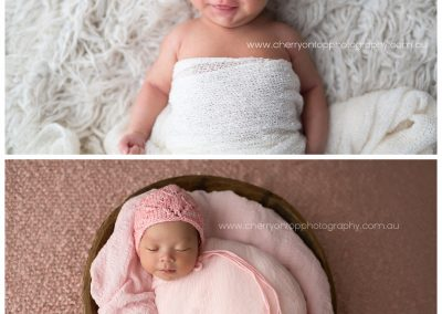 Newborn_photography_sydney_hills_district_0892