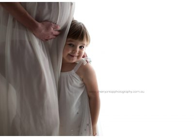bump_maternity_photography_Sydney_0017