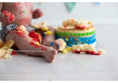 cake-smash_photography_sydney_0179