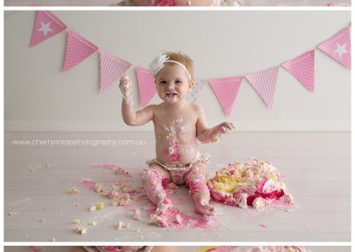 cake_smash_photographer_hills_district_sydney_0763