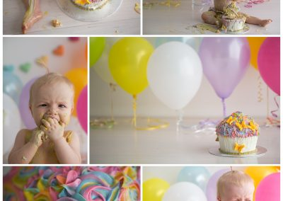 cake_smash_photography_Sydney_0020