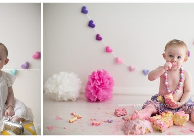 cake_smash_photography_Sydney_0030