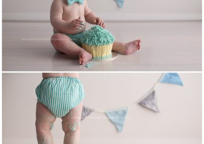 cake_smash_photography_sydney_0162