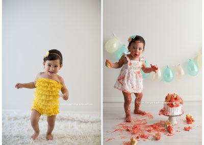 cake_smash_photography_sydney_0171