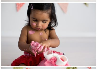 cake_smash_photography_sydney_0175