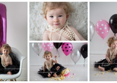 cake_smash_photography_sydney_0186