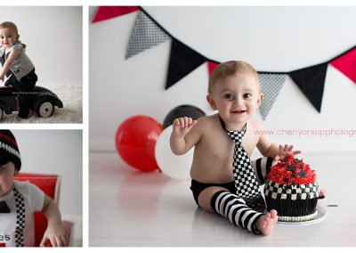 cake_smash_photography_sydney_0188