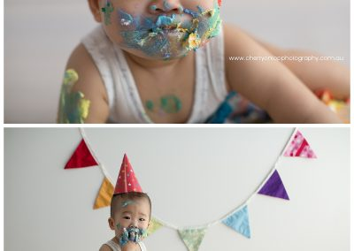 cake_smash_photography_sydney_0249