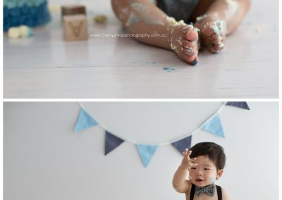 cake_smash_photography_sydney_0256