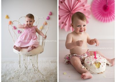 cake_smash_photography_sydney_0263