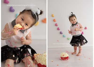 cake_smash_photography_sydney_0265