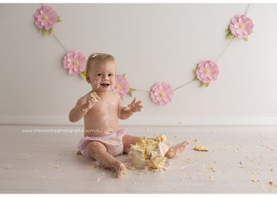 cake_smash_photography_sydney_0291