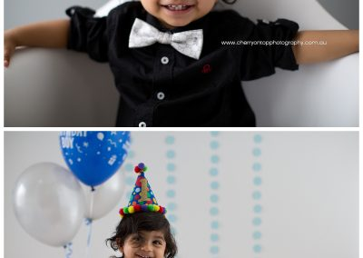 cake_smash_photography_sydney_0318