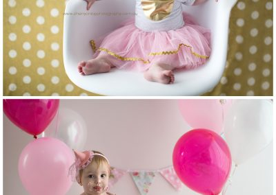 cake_smash_photography_sydney_0494