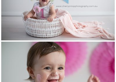 cake_smash_photography_sydney_0532