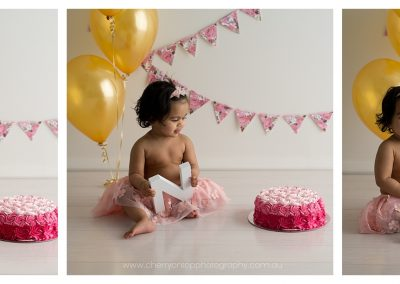 cake_smash_photography_sydney_Hills_district_0713