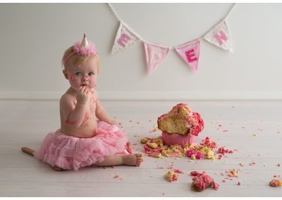cake_smash_photography_sydney_hills_district_0067
