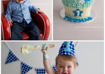 cake_smash_photography_sydney_hills_district_0110