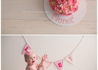 cake_smash_sydney_0160