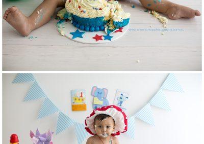 cake_smash_sydney_0304