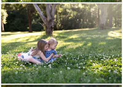 family_outdoor_photography_sydney_hills_district_0492
