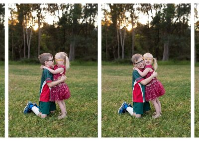 family_outdoor_photography_sydney_hills_district_0521