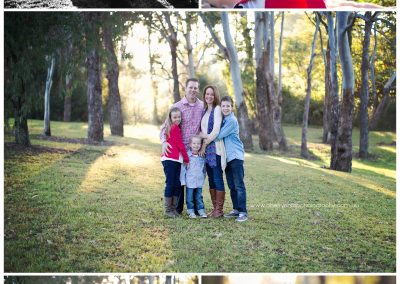 family_photography_Sydney_0118-1